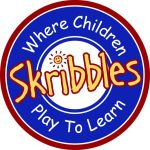 Skribbles Learning Center